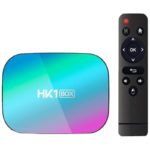 HK1-Box-4GB-32GB-Android-9.0-Android-TV-1