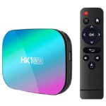HK1-Box-4GB-32GB-Android-9.0-Android-TV-2