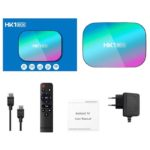 HK1-Box-4GB-32GB-Android-9.0-Android-TV-4