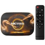 HK1-RBox-2GB-16GB-Android-10-Android-TV-1