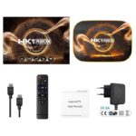 HK1-RBox-2GB-16GB-Android-10-Android-TV-5