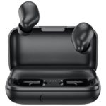 Haylou-T15-TWS-Auriculares-Bluetooth-1