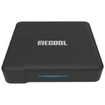 Mecool-KM1-Collective-S905X3-4GB32GB-Android-9.0-Certificado-Google-1
