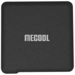 Mecool-KM1-Collective-S905X3-4GB32GB-Android-9.0-Certificado-Google-2