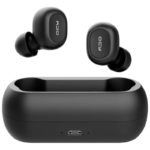QCY-T1-T1C-Auriculares-Bluetooth-1