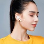 Xiaomi-Haylou-T19-Auriculares-Bluetooth-9