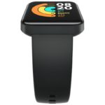 Xiaomi-Mi-Watch-Lite-7