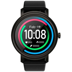 Smartwatch Xiaomi Mibro Air Watch ecrã