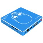 beelink_gt_king_pro_s922x_4gb_64gb_control_voz_android_tv_box2