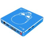 beelink_gt_king_pro_s922x_4gb_64gb_control_voz_android_tv_box3