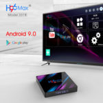 h96-max-android9