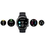 huawei-honor-magic-watch-2-42mm-preto-smartwatch6