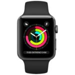 smartwatch-apple-watch-series-3-gps-38mm-cinzento-espacial-00
