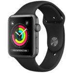 smartwatch-apple-watch-series-3-gps-38mm-cinzento-espacial-01
