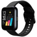 smartwatch-realme-watch-00