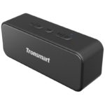 tronsmart_element_t2_plus_20w