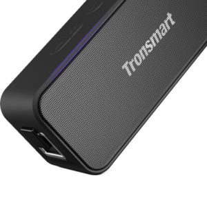 Tronsmart Element T2 Plus 20W vista lateral