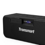 tronsmart_element_t2_plus_20w_1