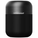 tronsmart_element_t6_max_preto