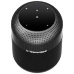 Coluna Bluetooth Tronsmart Element T6 Max Preto