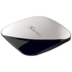 x88 pro 4GB/64GB 4K android tv box
