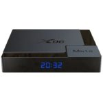 x96_mate_4gb_32gb_android_tv_box