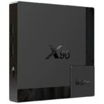 x96_mate_4gb_32gb_android_tv_box2