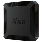 x96q-h313-2gb-16gb-android-10-android-tv-box2