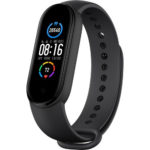 xiaomi-mi-band-5-smartwatch