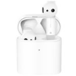 xiaomi-mi-true-wireless-2-earphones-2