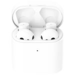 xiaomi-mi-true-wireless-2-earphones-3