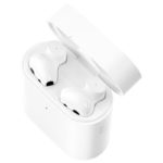 xiaomi-mi-true-wireless-2-earphones-4