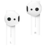 xiaomi-mi-true-wireless-2-earphones-5